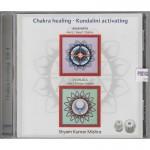 CD Chakra - ANA-VIS