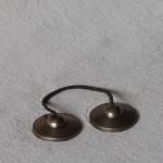 Dzwonki średnie