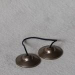 Dzwonki duże