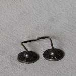 Dzwonki małe