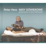 Peter Hess - Zastosowanie w życiu codziennym1