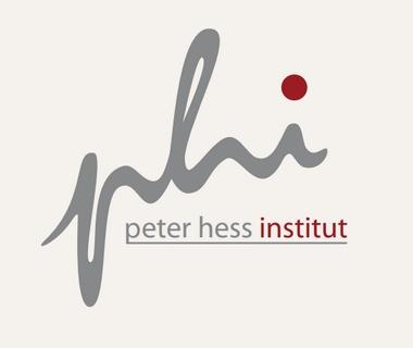 Oficjalna strona Peter Hess Institut w Uenzen.