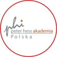 Peter Hess Akademia Polska