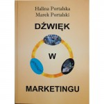Dzwiek w marketingu